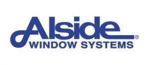 Alside window replacements