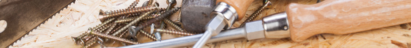 Carpentry Home Maintenence Handyman Services Long Island