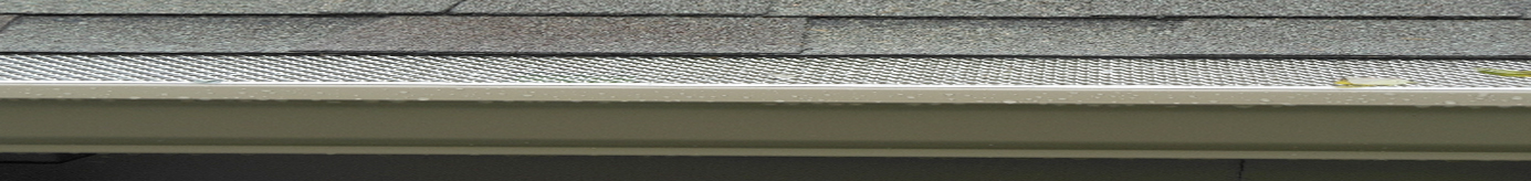 Gutter Insulation and Repair Long Island