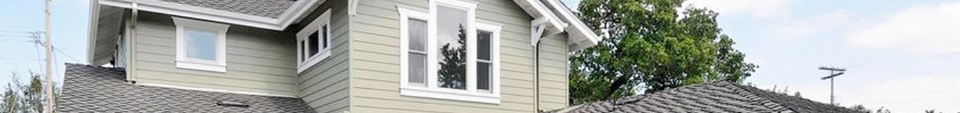Vinyl Siding Long Island Installation and Repair