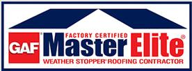 Master Elite Logo